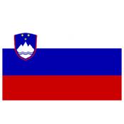 Slovenia (21)