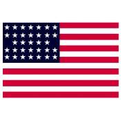 USA (9)
