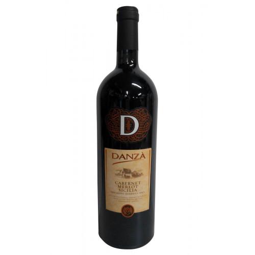Danza 2011