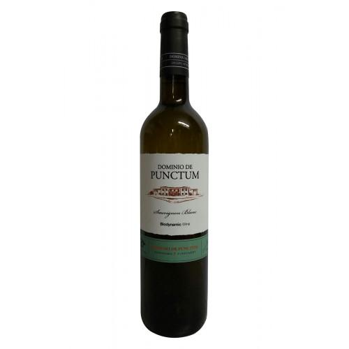 Dominio de Punctum Sauvignon Blanc 2016