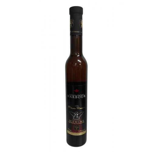 Harbour Estate Riesling Ice Wine 2002