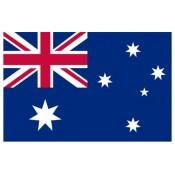 Australia (5)
