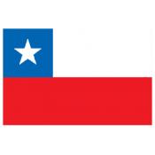 Chile (12)