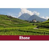 Rhone (18)