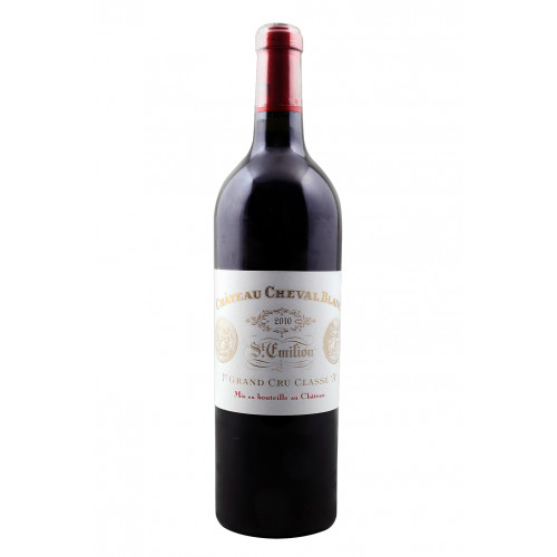 Chateau Cheval Blanc - 1.5L